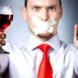 Лечение алкоголизма в наркологическом центре— Харьков