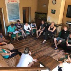 Лечение наркозависимости— Клиника в Харькове