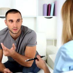 Выезд врача нарколога на дом в Харькове