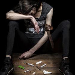 Лечение наркомании в Балаклее