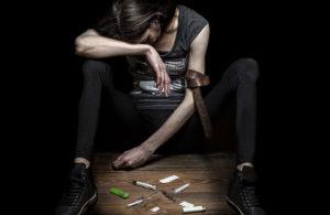 Лечение наркомании Балаклея