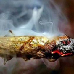 Тяжелые и легкие наркотики— что это?