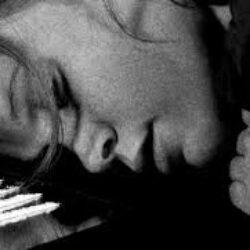 Вызывает ли кокаин зависимость?
