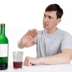 Лечение алкоголизма Днепр