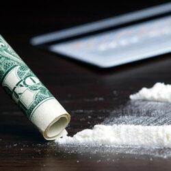 Кокаин – лечение зависимости от кокаина